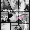 Xdirty-slutX