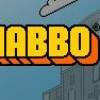 habbo-hotel-fr