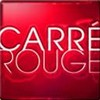 CarreRouge-HouseMusic
