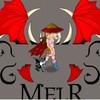 MelMel84