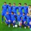la-tit-rital2006