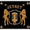 JetSet44
