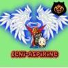 Leni-aspirine