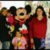 Disney10-07