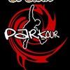 parkour-Be-Brave