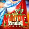 marocoujda2008
