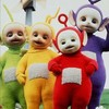 missteletubbies