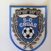 sporting-club-cruassien