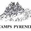 campyrenees