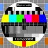 lilymoi00001