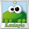 chOupaa-chOupps