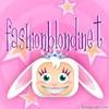 fashionblondinet