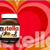 x-lOve-nutella-x3