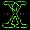 fox-files