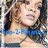 fan-2-Rihanna