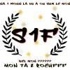 S1F-team