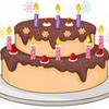 inoubliable-anniversaire