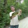 pesca16