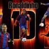 ronaldinho8195