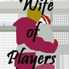 Wife-of-players
