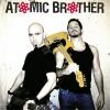atomicbrother