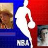 basket-crew