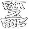 foot2rue-imi-ougni