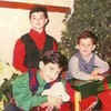 Jonas-Brothers-Fic-xx