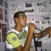 oussama0525