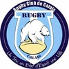 rugbyalcoolsex