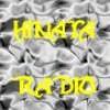 Hinata-radio