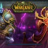 wow--world-of-warcraft