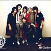 JB-Gallerie
