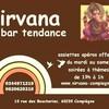 le-nirvana-compiegne