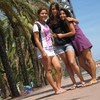 photoshh