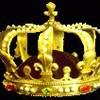 princeliskon