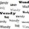 wendy-h0pe