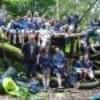 campgedinne2007