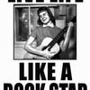 rock-n-lola