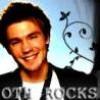 OTH-rocks