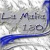 lamafia180
