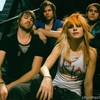 Rassemblement-Paramore