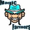 Magicfarmers24