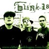 blink182songs