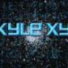 jrm905-Kyle-XY