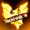 tecktonik-only-vip