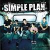 simple-plan222