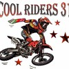 coolriders31