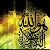 muslim-voie