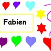fabiien-ZimZim